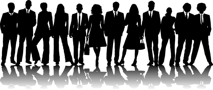 個人事業.net - 開業から廃業まで個人事業主に役立つ情報サイト